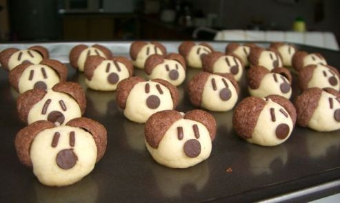 doggie-cookies.jpg