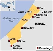 Gaza_crossing_map.jpg