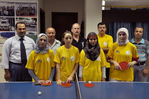 110926-gaza-table-tennis.jpg