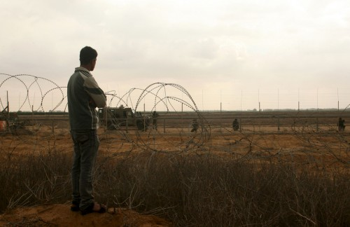 121203-gaza-buffer-zone.jpg