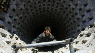 ipc_090122tunnel-gaza-enfant_8.jpg